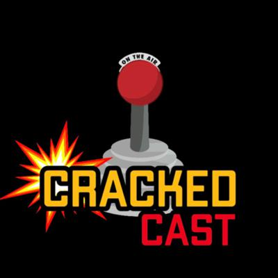 Cracked Cast