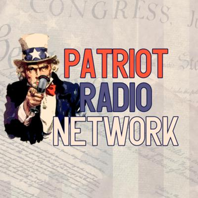 PRN is a podcast feed bringing you a variety of different shows ranging from politics, religion, folklore, veterans issues, comedy, UFOs and conspiracy. A variety of podcast hosts bring their shows to one spot so you get tons of great content in one subscription.   If you love USA and podcasts this is the place for you. Support this podcast: https://anchor.fm/patriotmedia/support