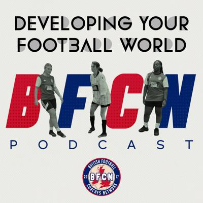 Developing Your Football World