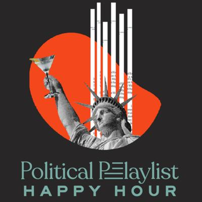 A nonpartisan take on the youngest members of Congress and where they stand on the issues that matter most. Grab a drink, an app, or a friend, and join us.