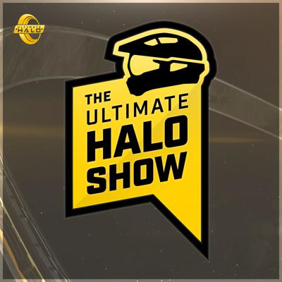 Calling all Halo fans! The Ultimate Halo Show brings you all the breaking news, topics, and guest interviews you care about from the Halo video game franchise! Powered by the Ultimate Halo team with 75,000 subscribers on YouTube, join TheSpartacat and Fletch as they highlight the passion of the Halo community — all in a weekly 20 minute podcast.  New episodes premiere LIVE every Sunday at 3PM on the Ultimate Halo YouTube channel.