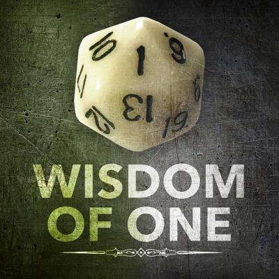 A comedy/roleplaying adventure featuring three brothers doing their very best to foil each other's rpg plans. A D&D adventure full of mystery, lies, surprises, failures... and lies! Fast-paced and sound-rich and completely lacking in wisdom. Try to keep up if you can!