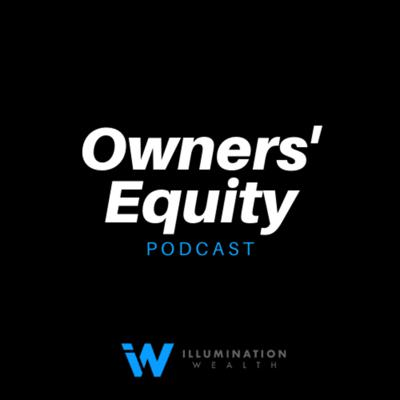 Owners' Equity