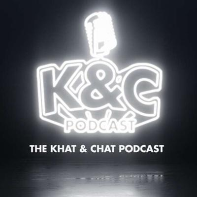 Khat and Chat