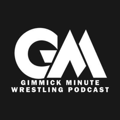Gimmick Minute