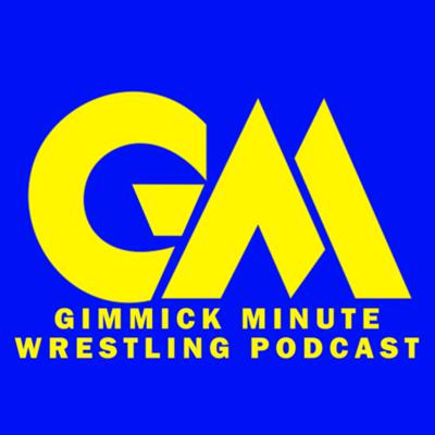 This is a podcast for Wrestling fans coming from the perspective of life long wrestling fans. This is NOT a rumor and news podcast. We focus on what's going on on the weekly TV shows leading up to PPV Events. We cover mostly WWE and AEW's weekly product. New to the show is a weekly segment where we conduct interviews with other fans using their talents to create platforms to grow the Wrestling Community. You can interact with us on twitter @LivYourGimmick we appreciate any feedback. WE ARE A PODCAST FOR THE FANS BY THE FANS! Listen and Join the Podcast World Order! #LivYourGimmick #pWo