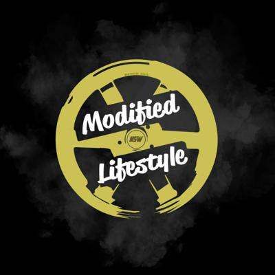 Modified Lifestyle