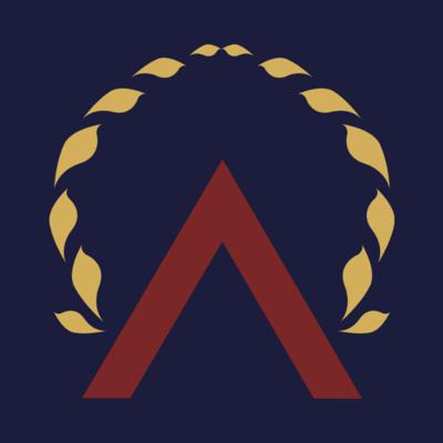 Broadcasting live & uncut commentary regarding scripture, current events, testimonies, and teaching. All for the Glory of the One True God: Jesus Christ. Support this podcast: https://anchor.fm/aotv/support