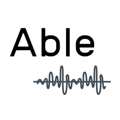 Able - From Learning to Being