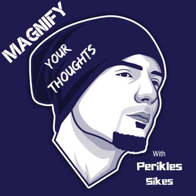 Magnify Your Thoughts