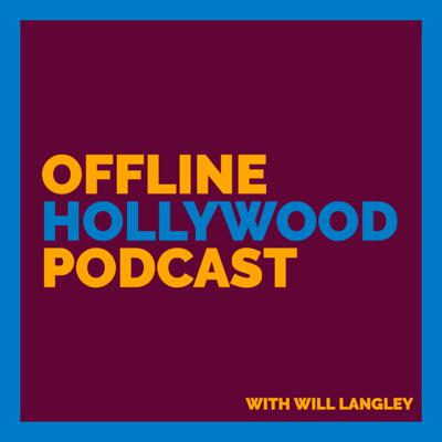 Offline Hollywood