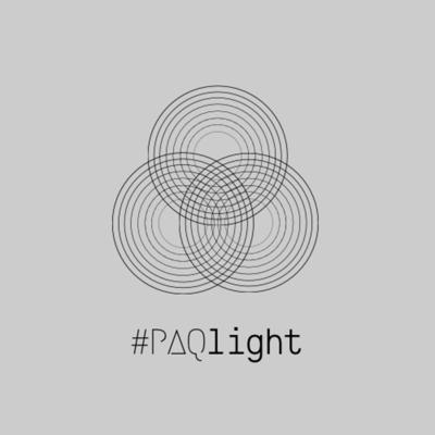 #PAQlight : A Podcast of Affirmations