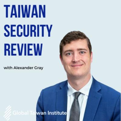 Taiwan Security Review