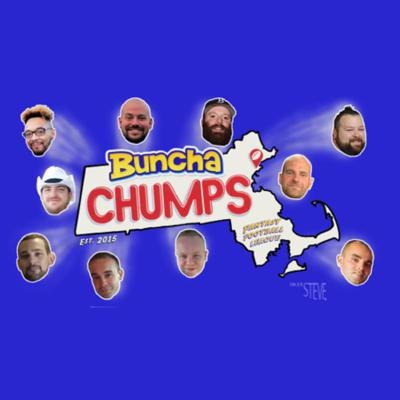 Bunch of Chumps
