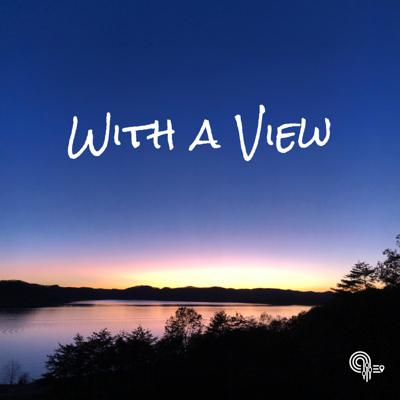 With a View