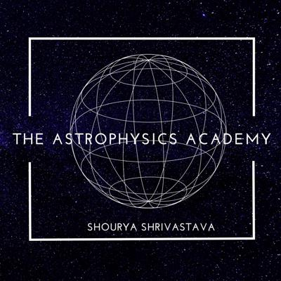 The Astrophysics Academy: Just A Minute