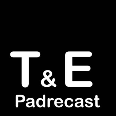 The Ty and Erich Podcast