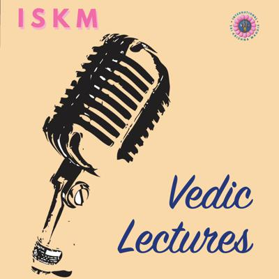 Here you can listen to all the recorded lectures by various devotees from International Sri Krishna Mandir (ISKM) conglomerate of Hare Krishna temples.