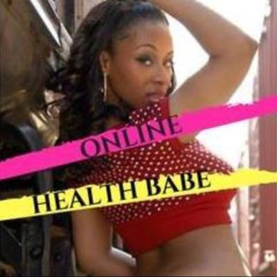 The Realist Online Health Babe