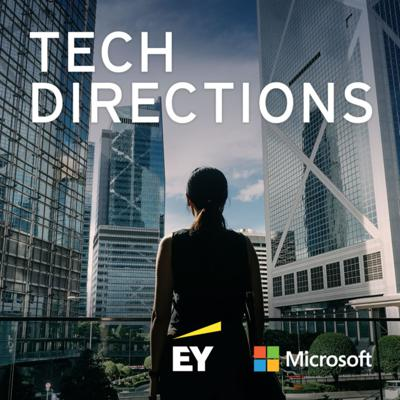 Tech Directions