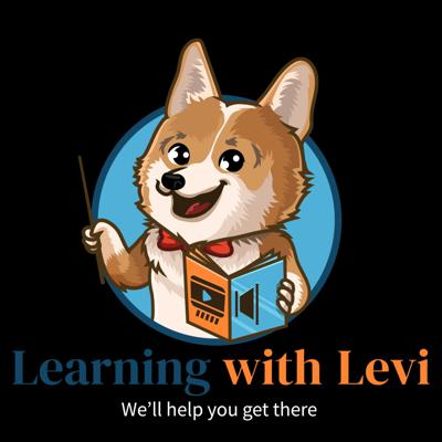Learning With Levi