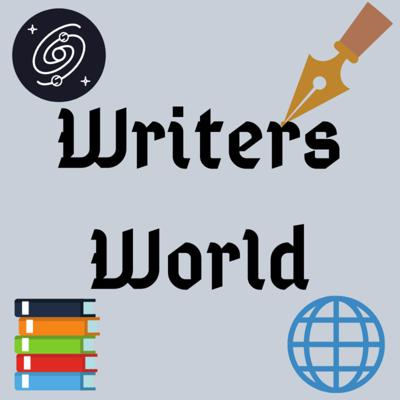 Join teen authors Ken Mears and Melissa Fales as they dive deep into everything writing. Covering everything from Life Writing to Worldbuilding to How to Self-Edit, these teens are ready and excited to share their writing knowledge with you! Before you get started though, let's meet your hosts a bit more. Ken was first published in 2019, and he is currently slated for several more books to be released in the next couple of years. He loves traveling, the outdoors, and of course, writing. Melissa is an aspiring author, working on her first novel. She is ambitious and ready to learn alongside you Support this podcast: https://anchor.fm/writers-world/support