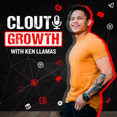 Clout Growth