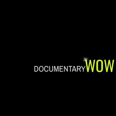 Obsessed with documentaries? So am I. Each episode if DocWow, we look into the genre of documentary films. True crimes to ice skating, nothing is off limits!