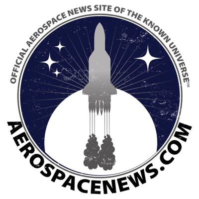 Avgeek aviation, astronomy and space, and all around cool and fun flight topics with some news, history and science thrown in for good measure, from https://AeroSpaceNews.com, the oldest online aerospace publication. Come for the pilot interviews and stay for the stars.