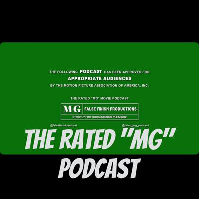 The Rated