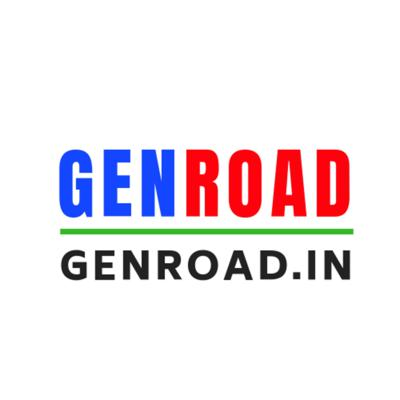 Genroad Channel