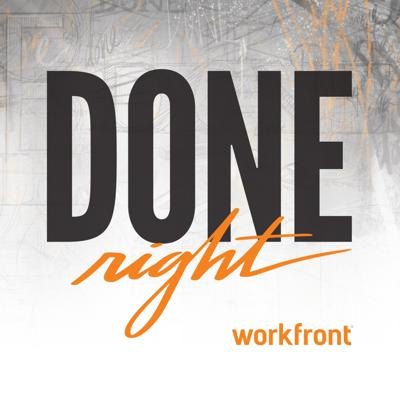 Done Right Podcast