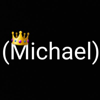 The(Michael)Show