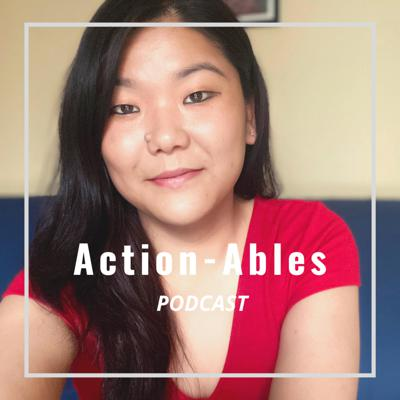 Action-Ables