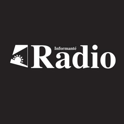Informanté Radio