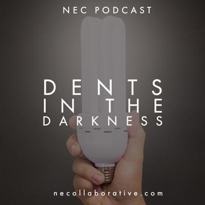 Dents in the Darkness