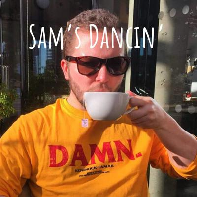 Been on a bad date? It was probably with Sam... An alternative look at dating, love and sex.