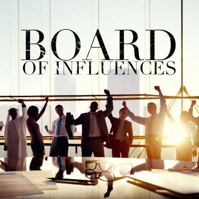 Board of Influences