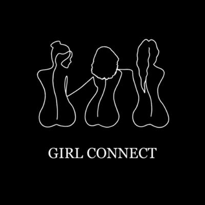 Girl Connect
