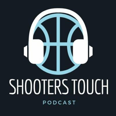 The Shooters Touch