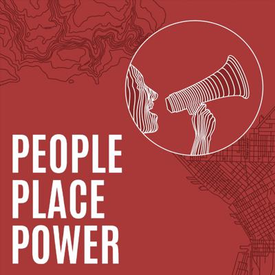 People Place Power