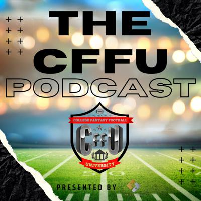 The CFFU Podcast