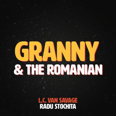 When Stoc, a 20 years old Romanian, moved to Maine for university, he was matched with a host-family. That's how he met his 81 years old soon-to-be host-grandma, LC Van Savage. Together, they have started a podcast, which aims at encouraging dialogue between generations. They believe that 61 years may make people extremely different, but also very alike.