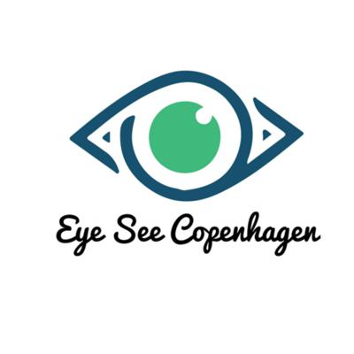 Hi, welcome to Copenhagen!   My name is Jim Lind.  I moved from Scotland to Copenhagen, Denmark in 2012.  In 2015 I started using a live streaming app called Periscope to let people from all over the world see Copenhagen and talk about the history, the architecture, the culture and what it's like living here as an expat.  This little intro explains why I've finally decided to start doing Podcasts and the sort of things you can expect to hear about, it isn't ALL about Copenhagen!  Bye for now, Jim  Web - www.eyeseecopenhagen.com Twitter - JimLind12 Instagram - eyeseecopenhagen