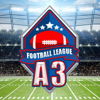 AAAFL Official Podcast