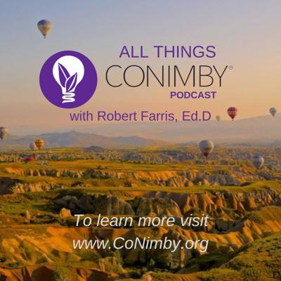 All Things CoNimby