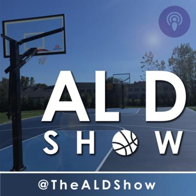 A sports podcast, mostly focused on NBA. Will also dabble into college football, NCAA hoops and anything else newsworthy.