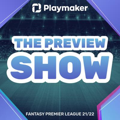 The Preview Show