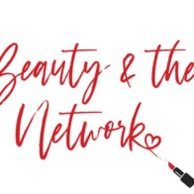 Beauty and the Network
