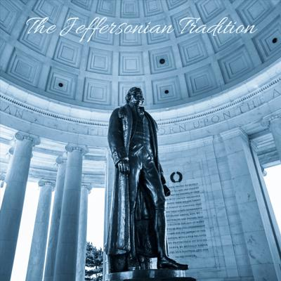 The Jeffersonian Tradition